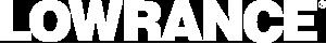 LOWRANCE-logo300px