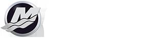 Mercury_Logo-White300px