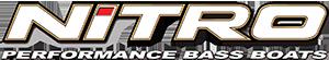 Nitro-Boats-Logo-300px